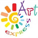 Art Express LOGO