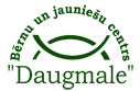 """BJC """"Daugmale"""" šaha čempionāts – 2021"""