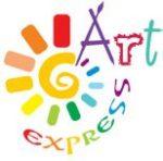 """Palikusi 1 brīva vieta dienas nometnē""""Art Express – Rudens""""!"""