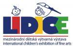 """Sveicam 48. Starptautiskā bērnu mākslas izstādes – konkursa """"LIDICE 2020"""" laureātus!"""